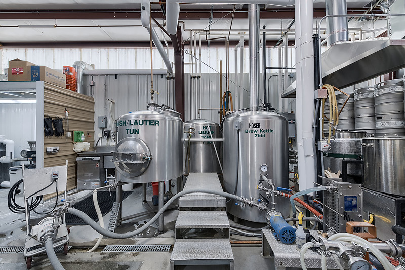 Chain Reaction Brewing Co Web 007