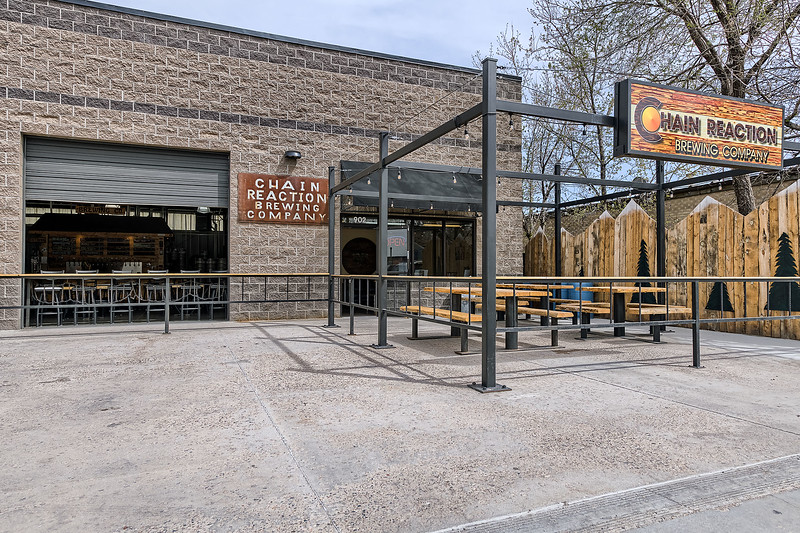 Chain Reaction Brewing Co Web 011
