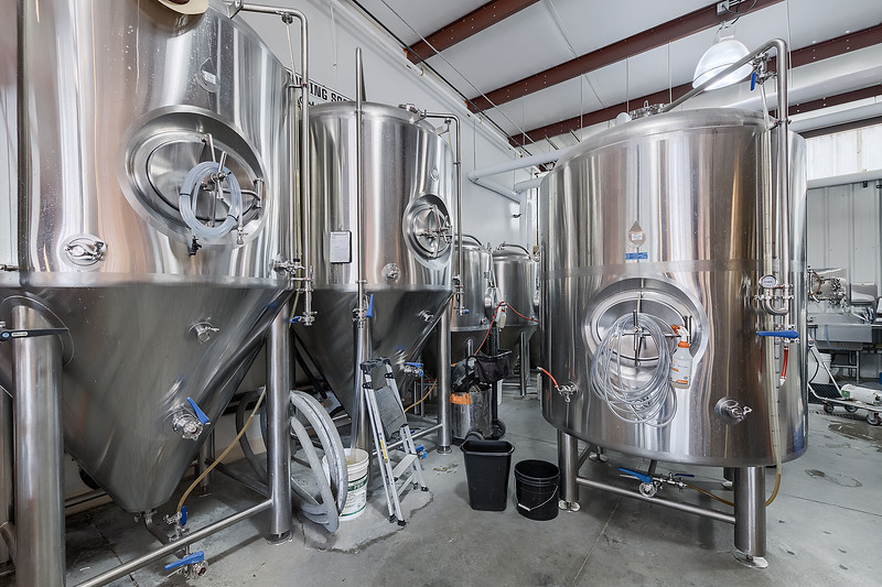 Chain Reaction Brewing Co Web 006