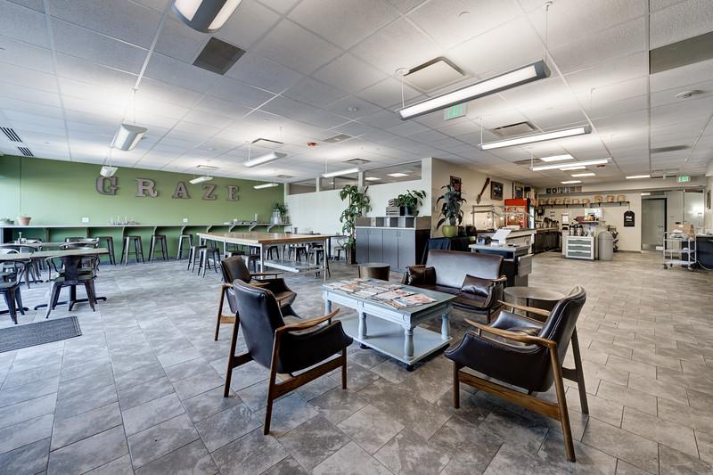 11800 Ridge Pkwy Cafe 3