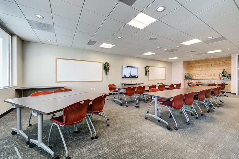 12303 Airport Conference Room