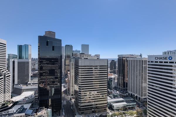 City Views East 2