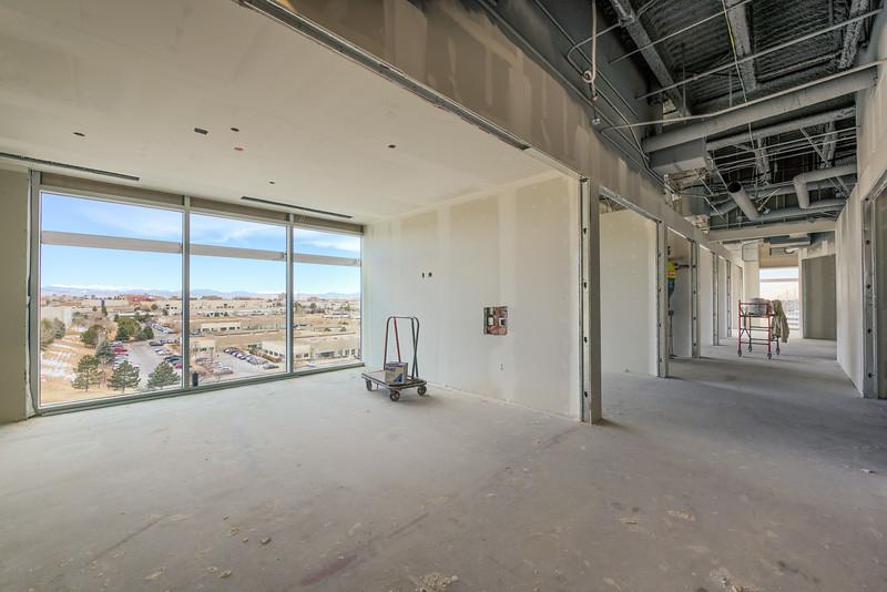 7250 S Havana St - 5th Floor 1