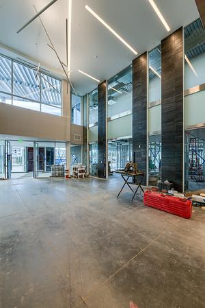 7250 S Havana St - 1st Floor Lobby 1