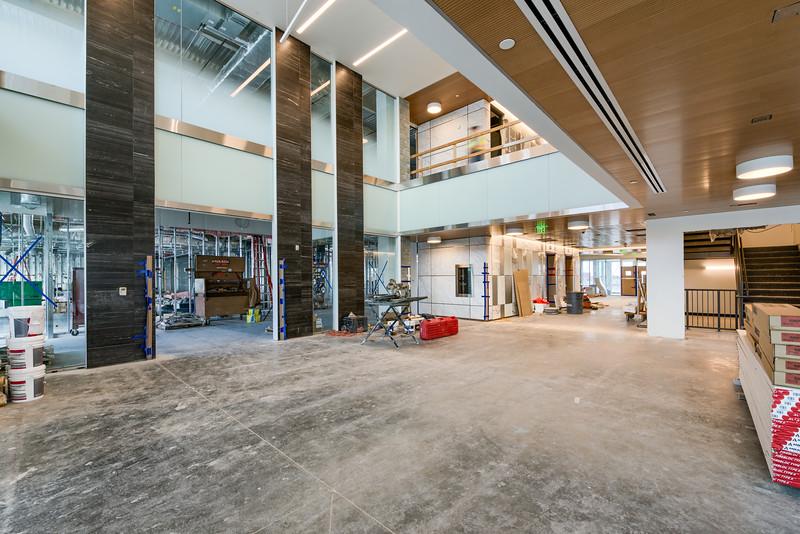 7250 S Havana St - 1st Floor Lobby 2