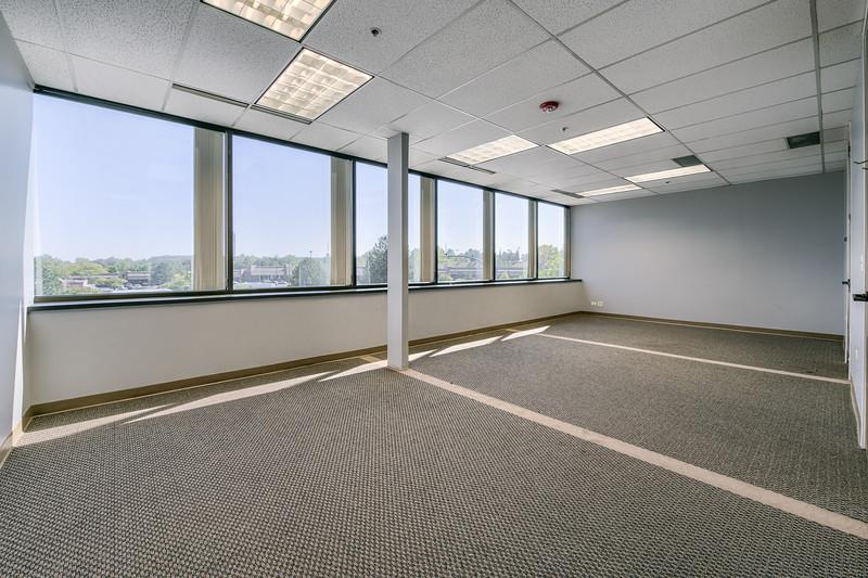 9191 Sheridan 3rd Floor 08
