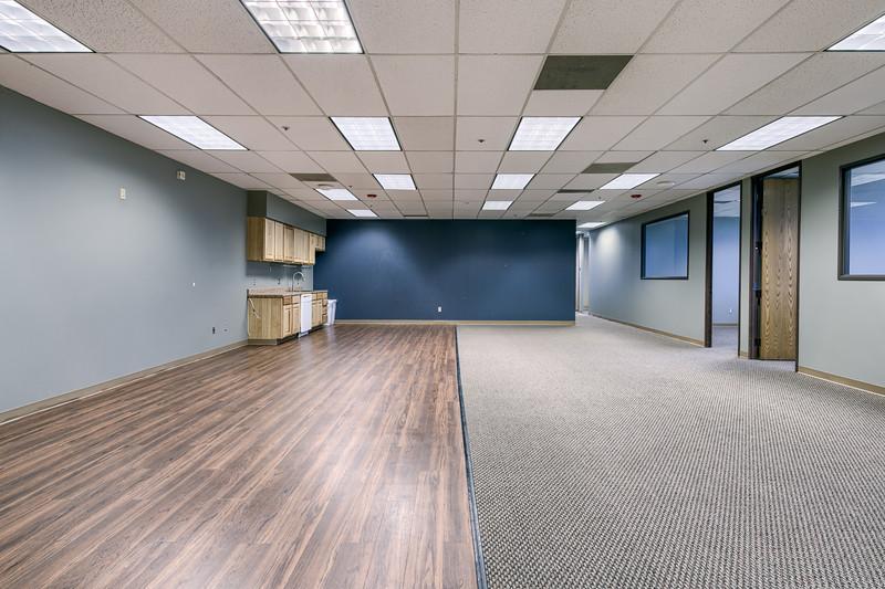 9191 Sheridan 3rd Floor 05