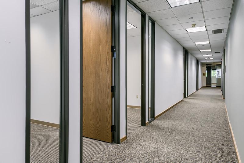 9191 Sheridan 3rd Floor 09