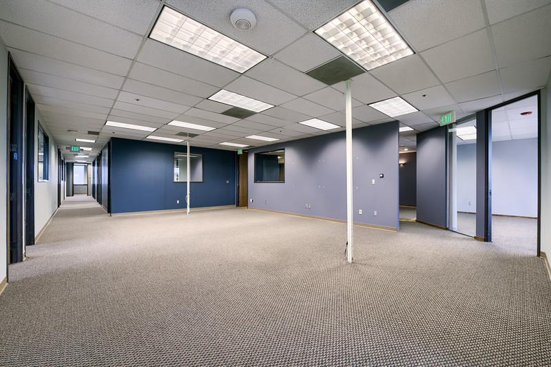 9191 Sheridan 3rd Floor 02