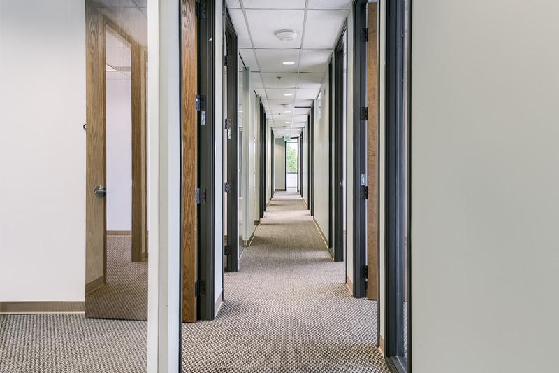 9191 Sheridan 3rd Floor 10