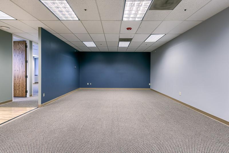 9191 Sheridan 3rd Floor 06