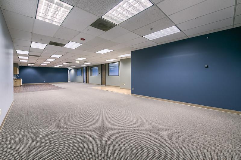 9191 Sheridan 3rd Floor 07