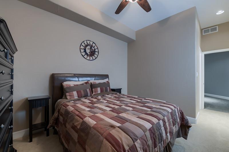 Bedroom Suite Five 2