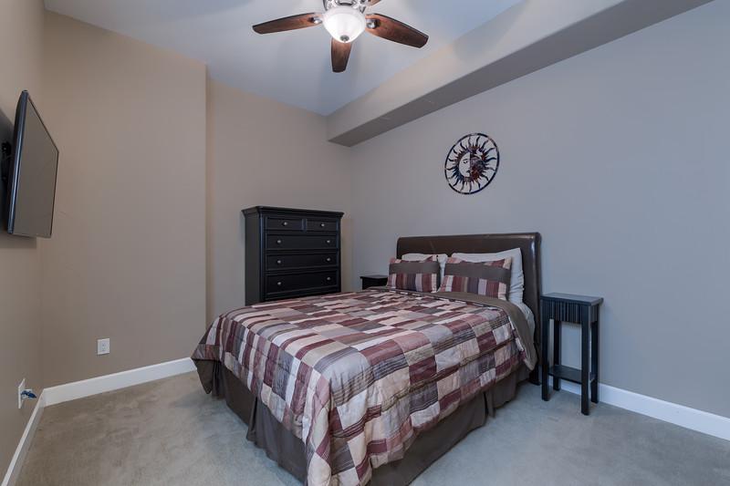Bedroom Suite Five 1