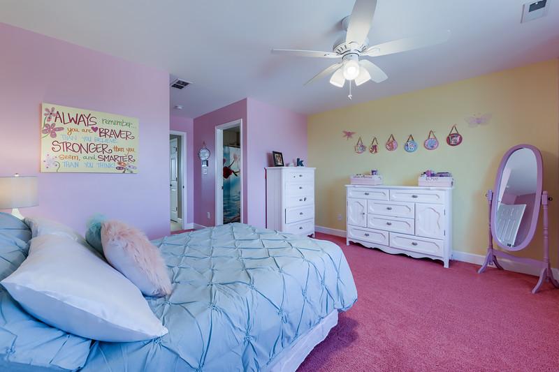 Bedroom Suite Two 2