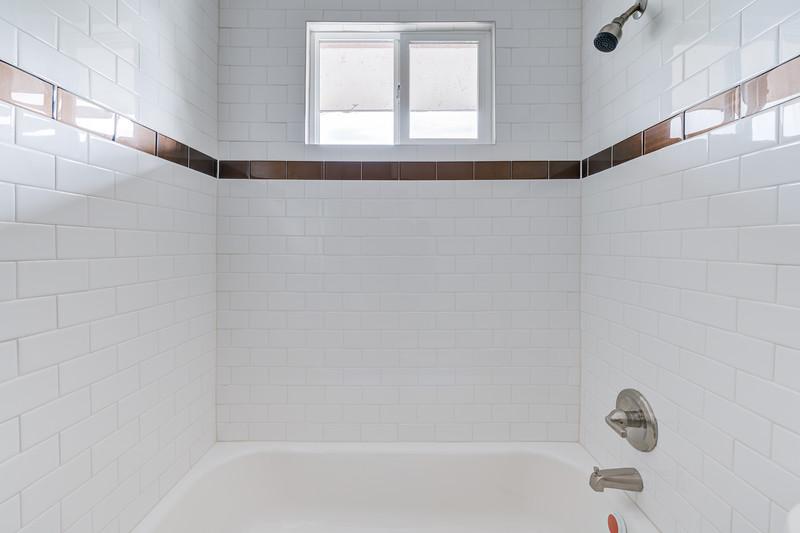 2203 Bathroom