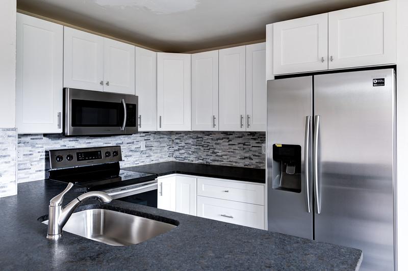 2203 Kitchen 2