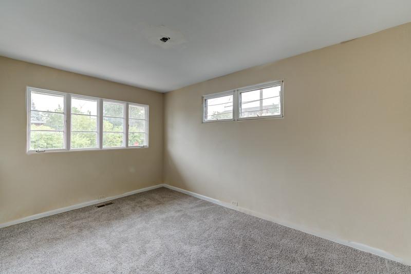 2201 Bedroom One