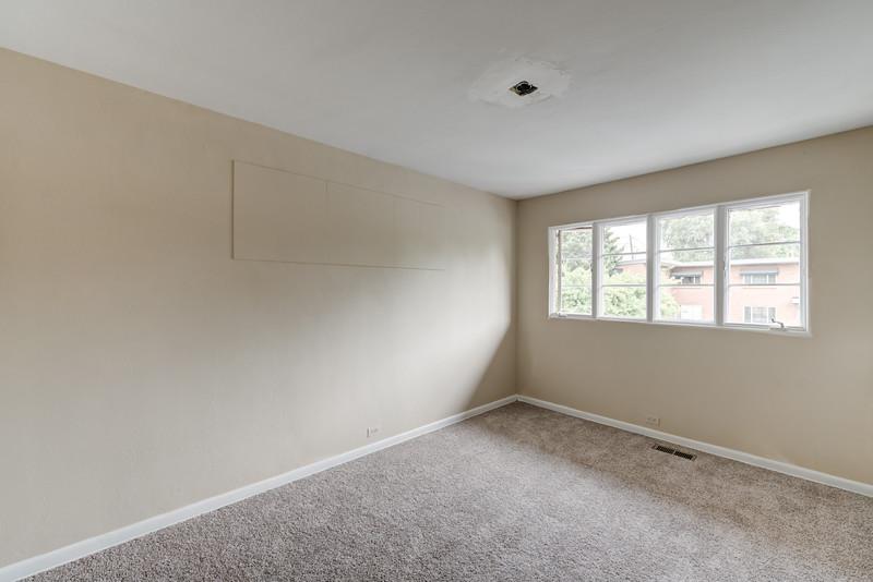 2203 Bedroom One