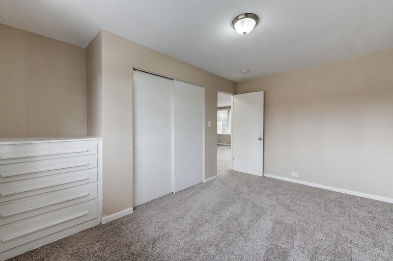 2203 Bedroom One 3