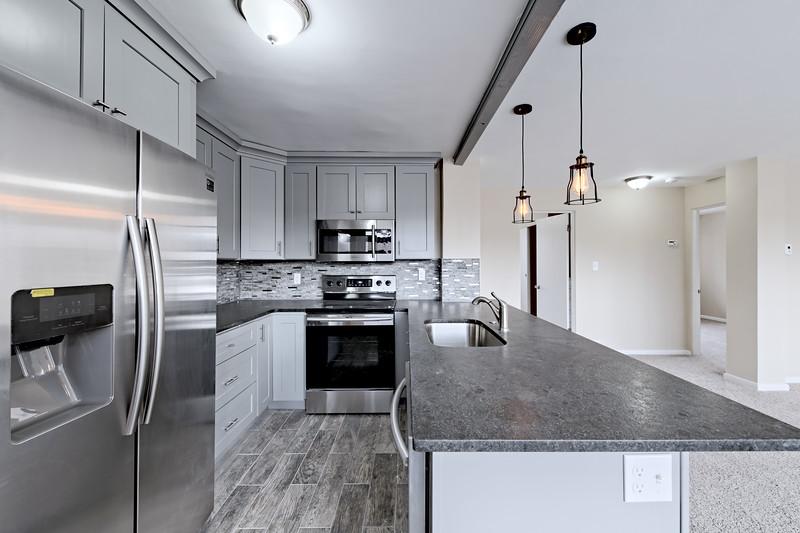 2201 Kitchen 1