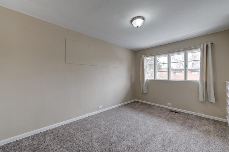 2203 Bedroom One 1