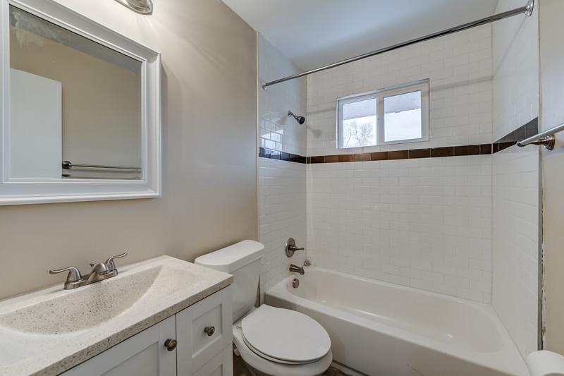 2201 Bathroom