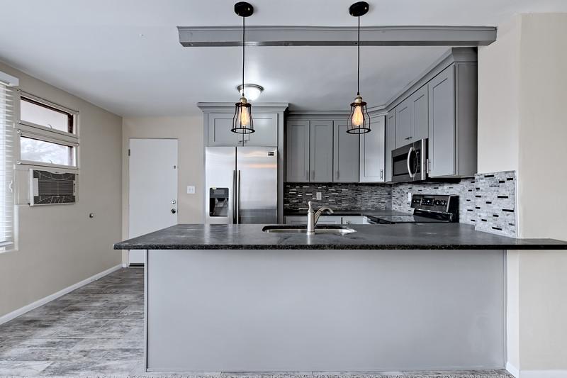 2201 Kitchen 2