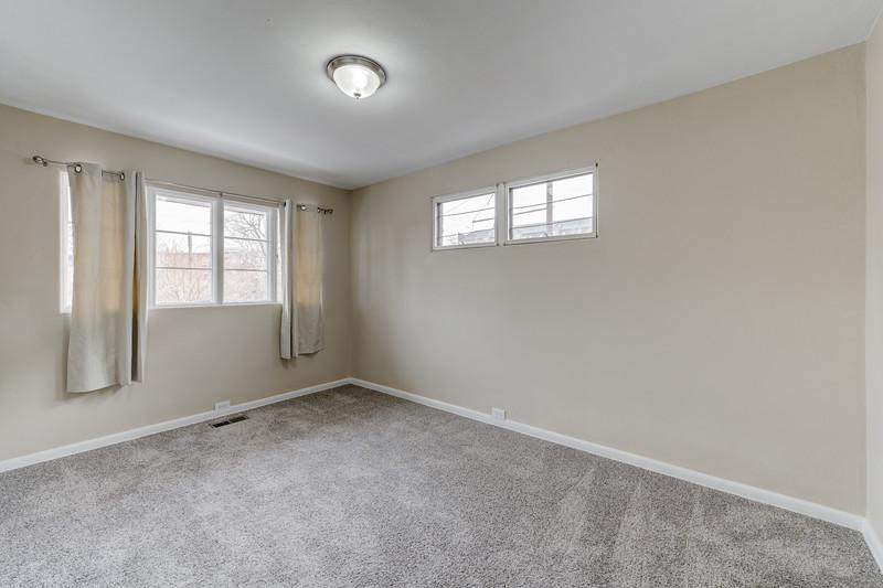 2201 Bedroom One 1