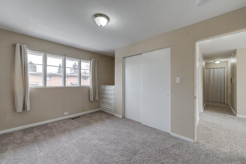2203 Bedroom One 2