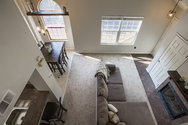Family Room Overhead 2