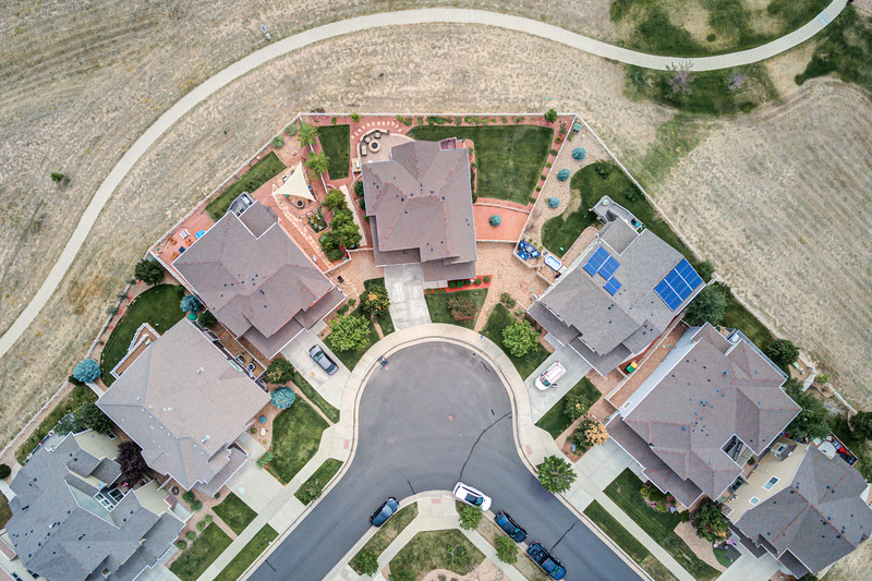 Aerial Birdseye 1
