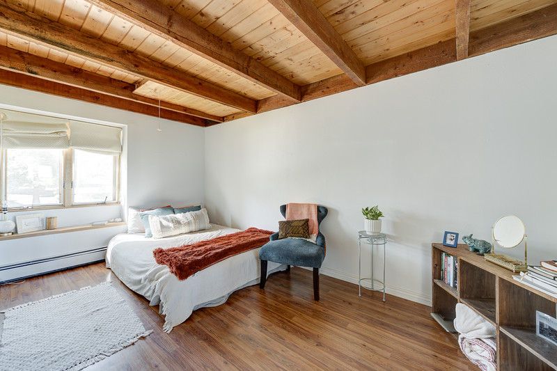 Bedroom Five 2