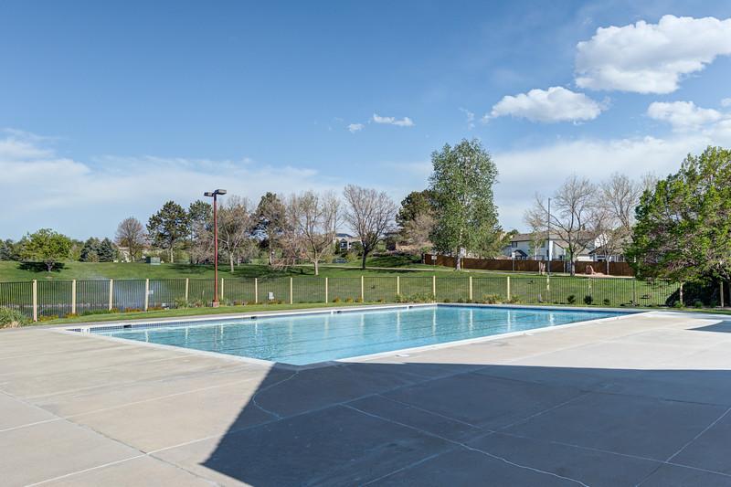 Stratford Lakes Community 1