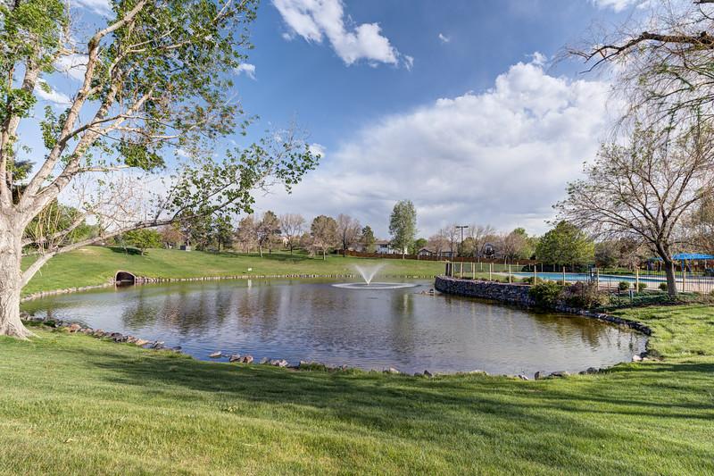 Stratford Lakes Community 3
