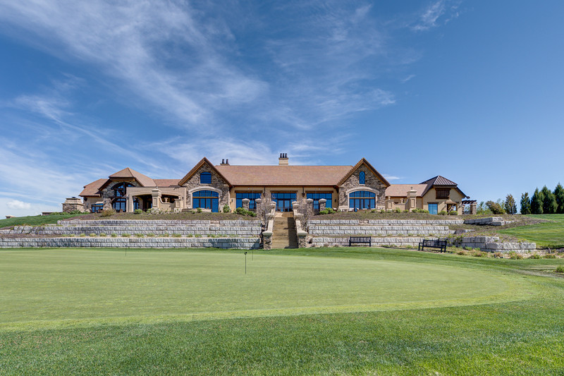 Blackstone Country Club-04