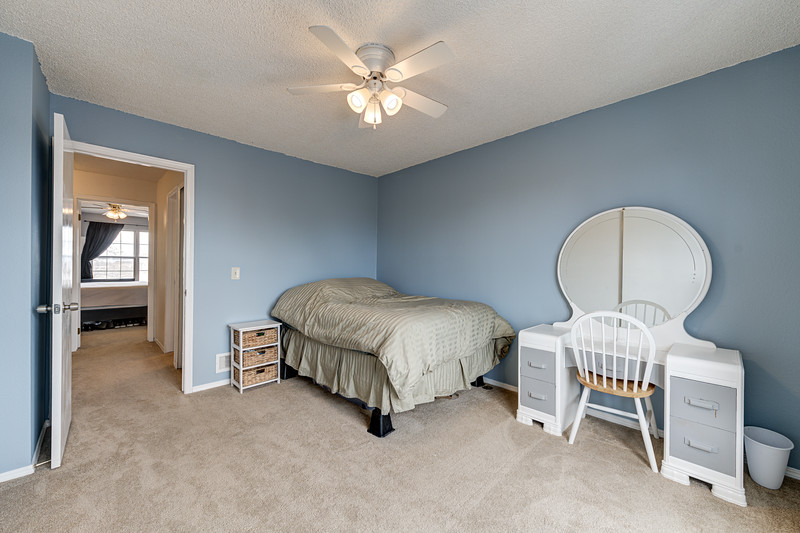 Bedroom Two 2