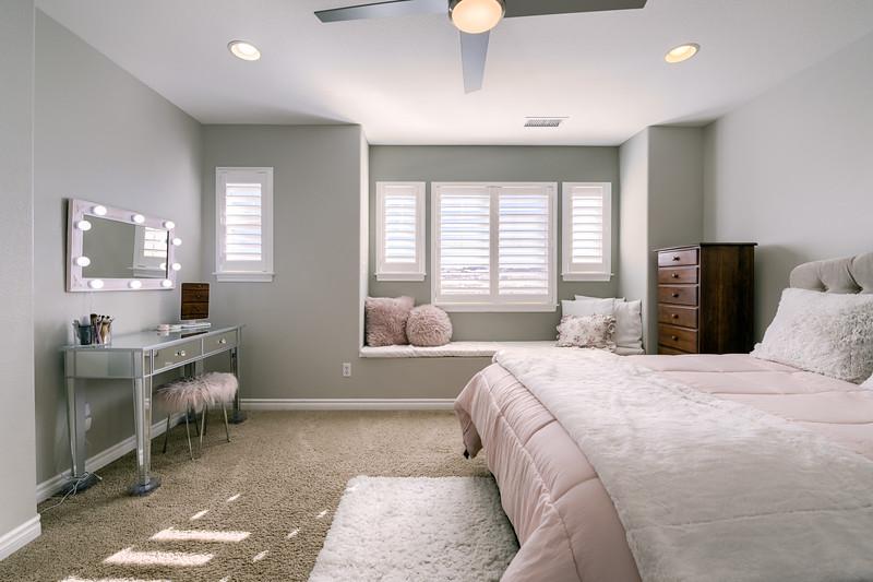 Bedroom Six 1
