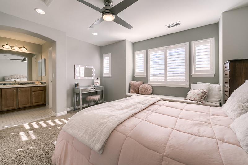 Bedroom Six 2