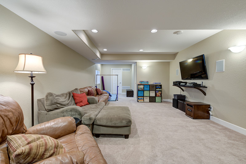Great Room 1