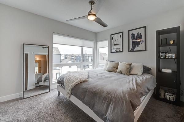 Bedroom Suite One 1