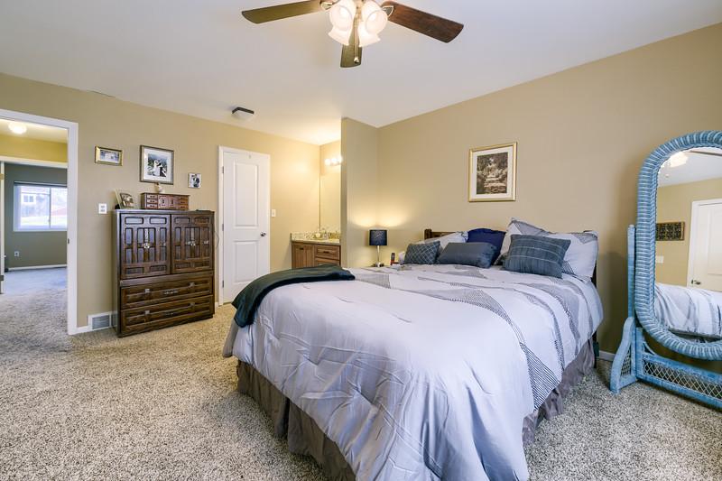Primary Bedroom 2