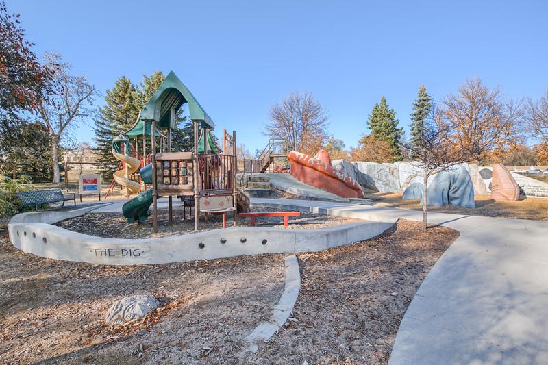 Bear Creek Park 2