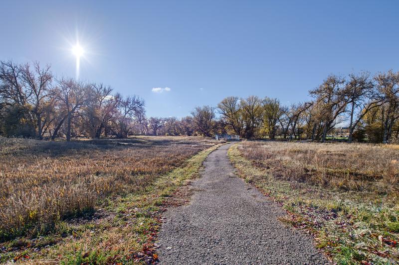 Bear Creek Park 7