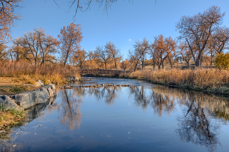 Bear Creek Park 5