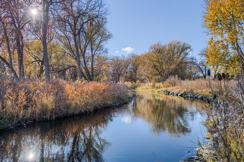 Bear Creek Park 4