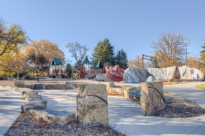 Bear Creek Park 1