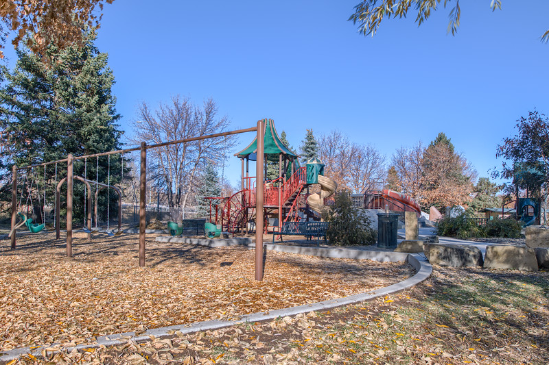 Bear Creek Park 3