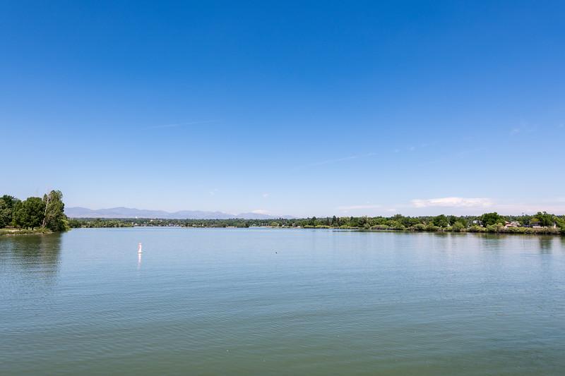 Sloan Lake 2