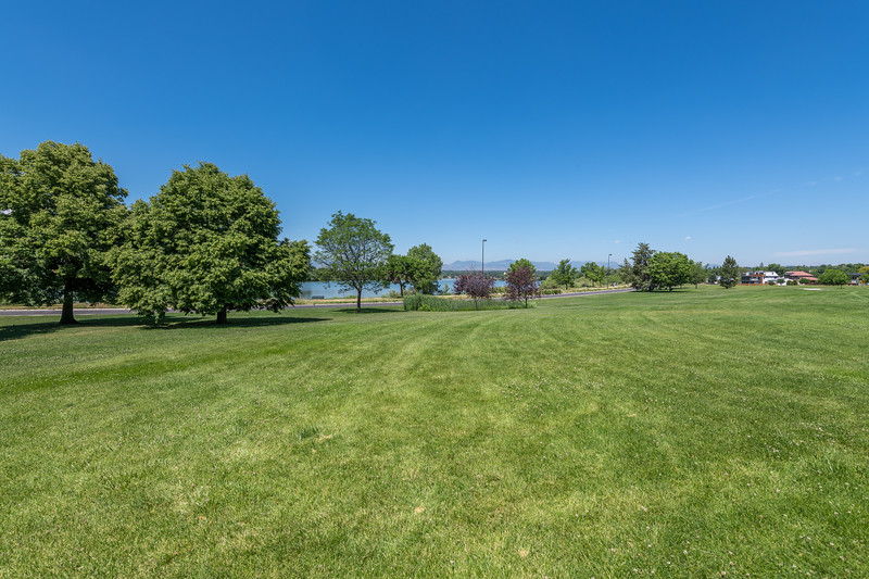 Sloan Lake 3